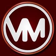Marmotte Mountain Adventure