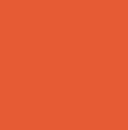 turin-logo-trans